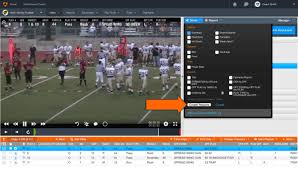 basketball player scouting report template run tendency reports hudl support select the pre designed report s you d like to run and click create reports for steps to creating a custom tendency report click here