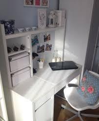 Ikea Micke Desk Makeup Toaletka Ikea Micke Szukaj W Google идеи для моей комнаты