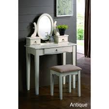 2 Piece Vanity Set Bedroom Vanity Set Corner Makeup Vanity Bathroom Vanities Ikea