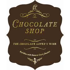 chocolate shop wine chocolate shop chocolate wine wine