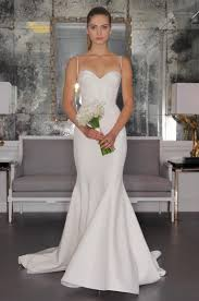 wedding dresses 2016 and romona keveza fall 2016 wedding dresses plus