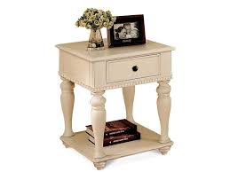 Small White Side Table by Living Room Side Tables Furniture For Small Space Living Room
