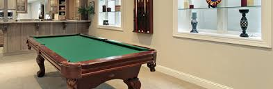 used pool tables for sale by owner need a pool table we ve got you covered professional billiards