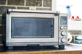 Breville Electronic Toaster Breville Toaster Oven Review Veggie Primer