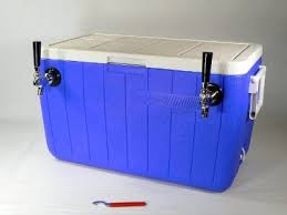 jockey box rental blue jockey box atlanta rental jpg