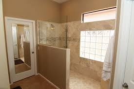 walk in showers retro pro kitchen u0026 bath remodeling