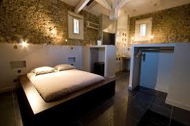 chambre zoe chambre d hôtes carcassonne b b bed breakfast chambre d hôte