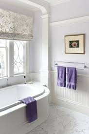 lavender painted walls light lavender paint purple wall paint color and throw in purple