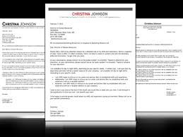 Fascinating Meaning by Meaning Cover Letter Choice Image Cover Letter Ideas