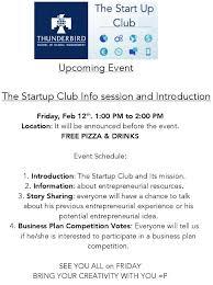 Starting A Business Plan Template Event Management Business Plan