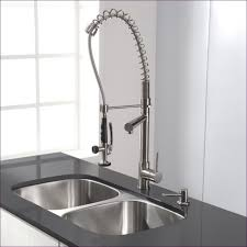 delta victorian faucet full size of kitchen roomdelta kitchen