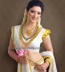 kerala in traditional jewellery jewellery designs