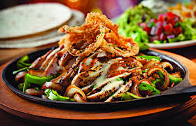 best 25 chilis menu prices ideas on chili s menu with