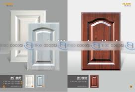 Kitchen Cabinets Prices by Prefab Cabinets Kraftmaid Kitchen Cabinet Prices Merillat Cabinets