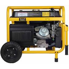 generac 6500 13 hp part manual wen 9000w 420cc 15 hp ohv gas powered portable generator with
