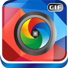 aplikasi android membuat animasi gif cara mudah membuat gambar bergerak gif di smartphone atau tablet