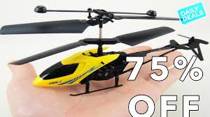 best black friday deals 2016 toys 10 best remote control helicopter early top black friday toys