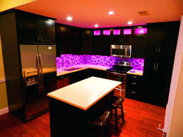 lights above kitchen cabinets track lighting above kitchen cabinets gorgeous led under cabinet