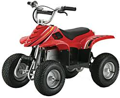 razor mx650 dirt rocket electric motocross bike 4 wheeled mini electric off road razor kids dirt bike what u0027s it