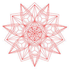 images of geometric design pictures sc