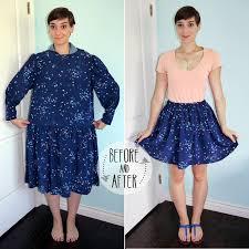 best 25 refashion dress ideas on pinterest refashioning sewing