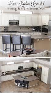 Kitchen Renovation Ideas Australia Cheap Kitchen Remodel U2013 Glorema Com