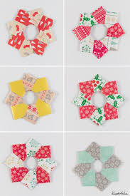 95 best paper folding images on pinterest paper folding