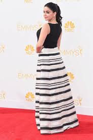 ariel winter photos from the 2014 emmys 2014 emmy awards u0027 best