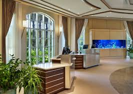 Part Time Interior Design Jobs by Job Description Food Runner Entry Level Training Provided Part
