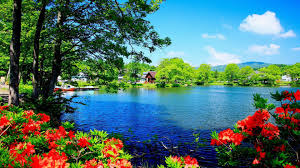 beautiful nature scenery wallpapers beautiful scenery wallpaper