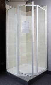 speedy shower screens melbourne area repair and installation