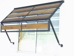 Awnings Usa Window Awnings Usa Tuscan Awnings