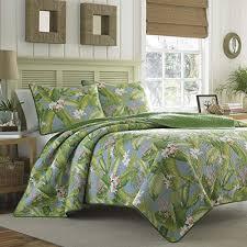 Girls Hawaiian Bedding by Tropical Bedding Amazon Com