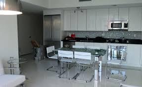 floor and decor jacksonville fl floor decor jacksonville fl medium size of enticing decor fl an and