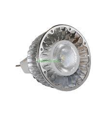 5 watt mr16 led spotlight bulb light by led