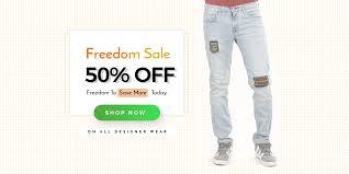 wallpaper online shopping estrolo online shopping for women u0026 men fashion