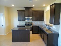 Kitchen Cabinet Height 8 Foot Ceiling by 42 Inch Kitchen Cabinets 8 Foot Ceiling Kitchen Cabinet Ideas