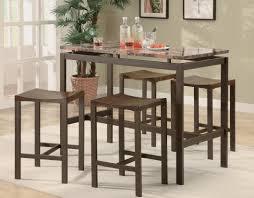 perfect home design quiz bar beautiful pub bar table set collections 2fbernards