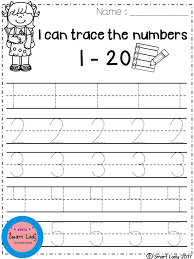 the 25 best number worksheets ideas on pinterest number