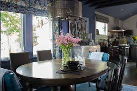 Urban Dining Room Table - dining room pictures from hgtv urban oasis 2015 hgtv urban oasis