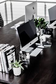 Officeworks Reception Desk Cool Desk For Office Unbelievable Desk Office Wonderful Modern