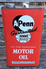 pompe a essence deco les 25 meilleures idées de la catégorie station essence sur