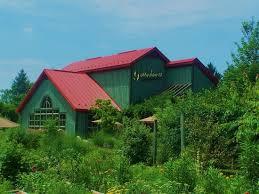 Comfort Inn New Stanton Pa The Top 10 Things To Do Near Days Inn New Stanton Pa Tripadvisor