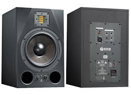 home theater equipment what speakers do you have page 2 home theater equipment