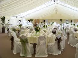 Banquet Chair Covers Cheap Wedding Chair Covers By Balloon And Party Ideas Wedding Chair