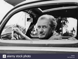 ferdinand porsche beetle ferdinand porsche black and white stock photos u0026 images alamy