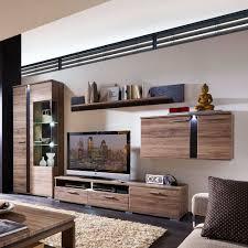 Wohnzimmer Bar Beleuchtet Wohnzimmer Mit Led Beleuchtung Alle Ideen Für Ihr Haus Design