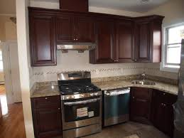 Kitchen Cabinets Staten Island 107 Haven Ave 2 For Rent Staten Island Ny Trulia