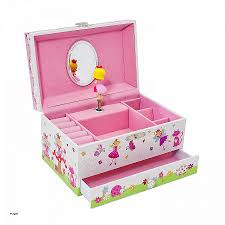 girl jewelry box personalized jewelry box jewelry boxes personalized luxury