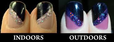 where to buy color changing nail polish